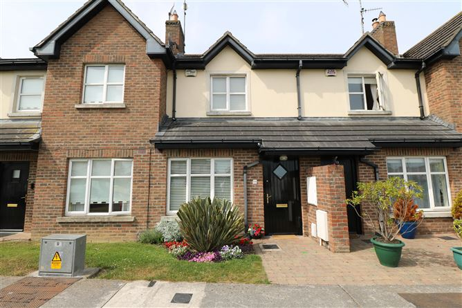 Main image for 18 The Avenue, Martello Village, Drogheda, Louth
