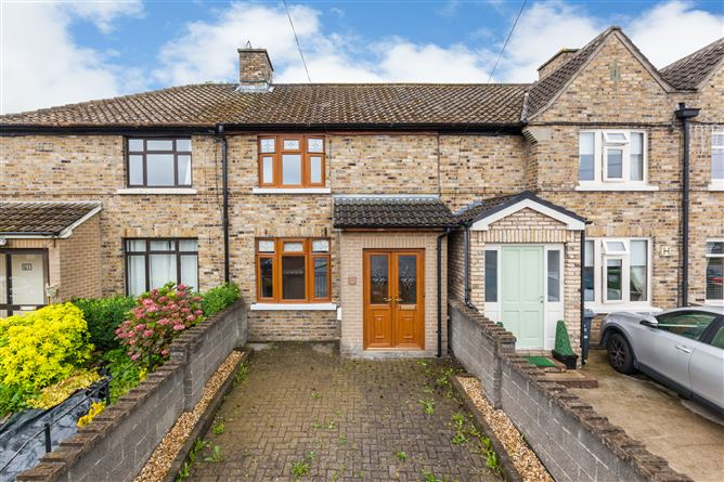 Main image for 63 Swilly Road , Cabra, Dublin 7