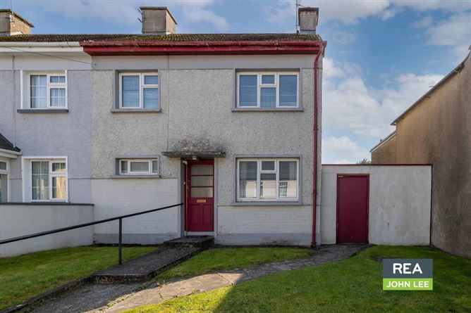 Main image for Cork Road, Newport, Co. Tipperary