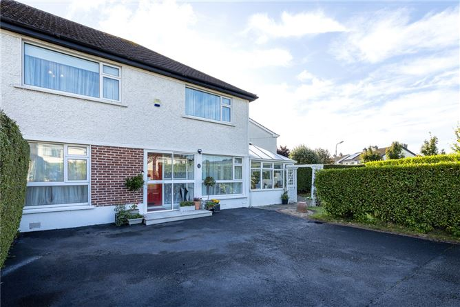 Main image for 73 Ardmore Park, Bray, Co. Wicklow