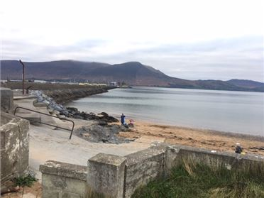 Main image of The Boathouse, Fenit, Co. Kerry