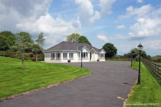 Main image for Rathnure (25), Adamstown, Wexford