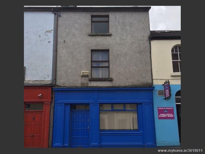 Main image of John Street, Ballina, Mayo