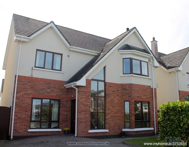 39 Kilbelin Abbey, Newbridge, Co. Kildare, Newbridge, Kildare