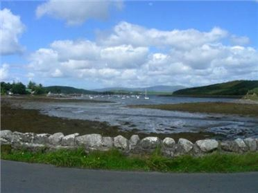 Photo of Residential Site Sold SPP, Rosmoney, Westport, Co Mayo