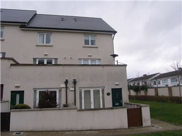 Photo of 69 The Crescent, Robswall, Malahide, County Dublin