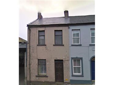 Photo of 1 Summerhill Terrace, Waterford City, Waterford