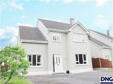 Photo of 10 The Lane, Cappahard, Ennis, Clare