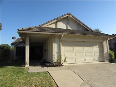 Main image of 21140 Trailside Drive, 92887, Yorba Linda, USA