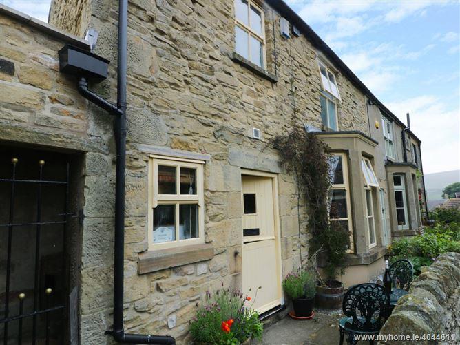 Main image for Wayside Cottage,Edmundbyers, Durham, United Kingdom