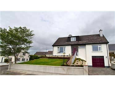 Photo of The Glebe Holiday House - Donegal Town, Donegal