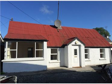 Photo of Red Roof Cottage, Baltray, Drogheda, Co. Louth, Baltray, Louth