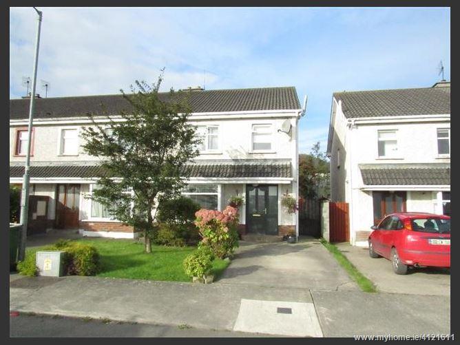 No. 16 Ashgrove, Enniscorthy, Wexford