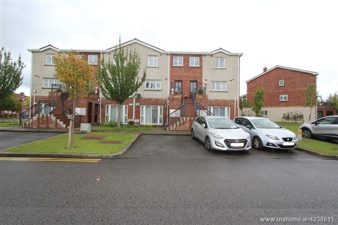 9 Carrigmore Place, Citywest, Dublin