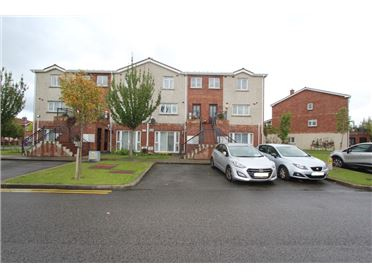 Photo of 9 Carrigmore Place, Citywest, Dublin
