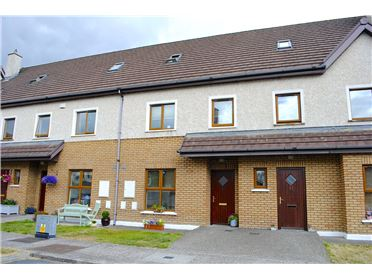 Photo of 36 Leacan Fionn, Dungarvan, Co Waterford