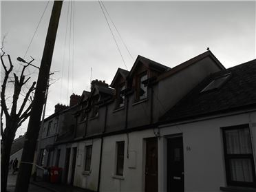 Photo of 55, Evergreen Road, Turners Cross, Cork