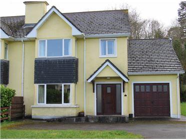 Photo of The Grange, Drumsna, Leitrim