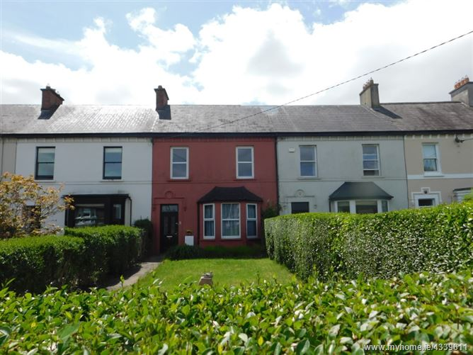 Main image for 6, Grand View Terrace, Victoria Road, City Centre Sth, Cork