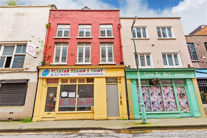 Main image for Strand Street Great, Dublin 1, Dublin