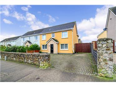Image for 6 Dublin Road, Chapel Farm, Lusk, Co. Dublin