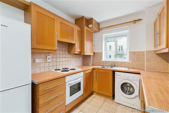 Main image for 57 Annagh Court, Waterville, Blanchardstown, Dublin