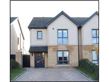 Main image of 5 The Close Royal Oaks , Enfield, Meath