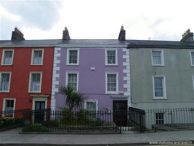 Main image for Castle Terrace, Malahide, Dublin