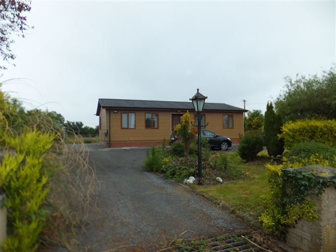 Main image for Cummerstown, Collinstown, Westmeath