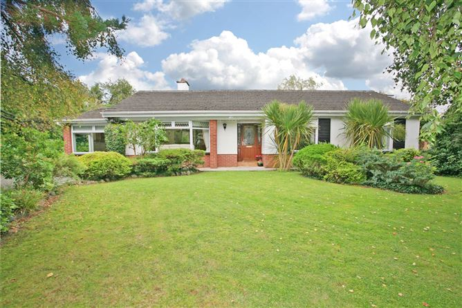 Main image for 44 Monaleen Heights, Castletroy, Co. Limerick