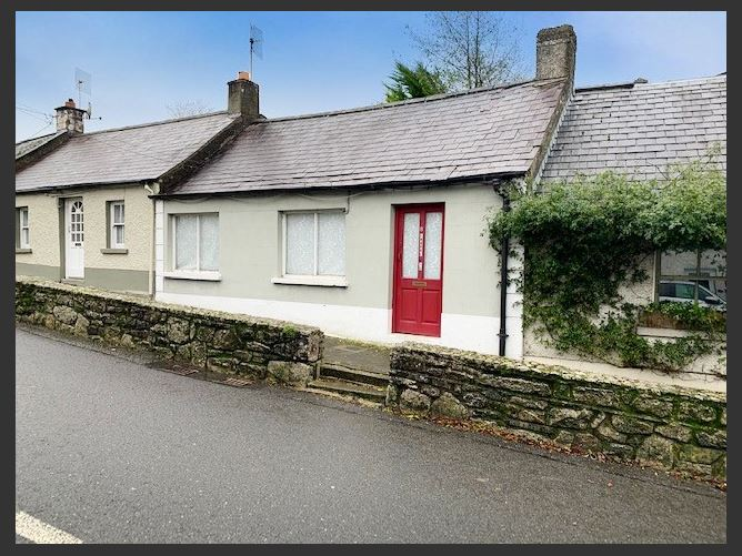 Main image for 8 Chapel Street, Ballymore Eustace, Kildare
