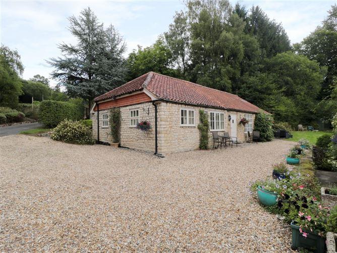 Main image for Kingfisher,Lockton, North Yorkshire, United Kingdom