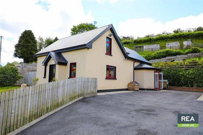 Main image for Glen View, Cliggin, Co. Limerick, Doon