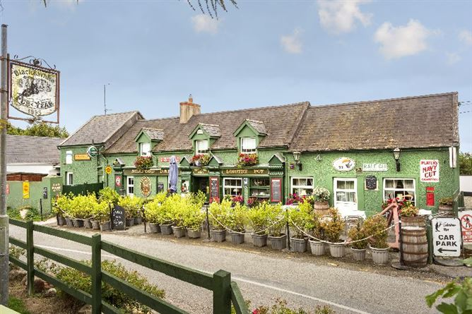 Main image for The Lobster Pot, Carne, Co. Wexford