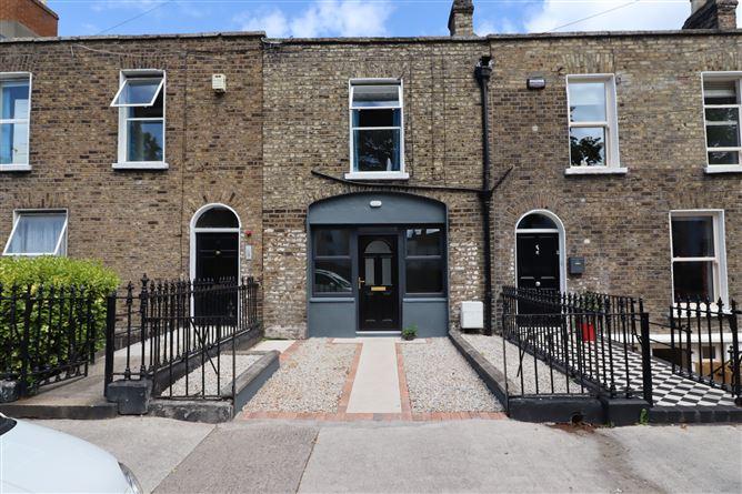 Main image for 3a Whitworth Place, Drumcondra, Dublin 3