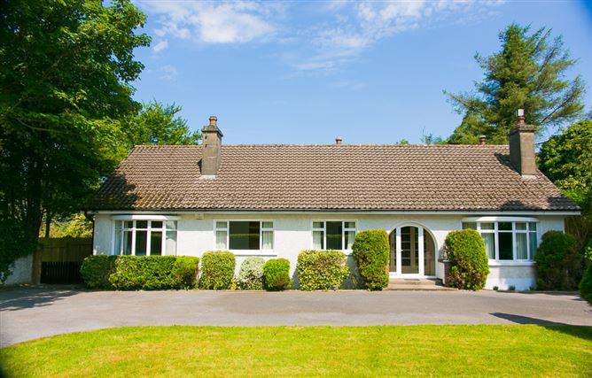 Main image for Woodbine, Strandhill Road, Strandhill, Sligo