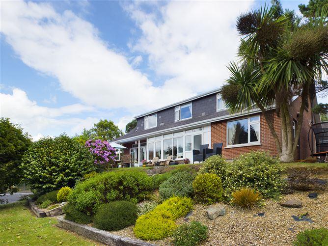 Main image for Theodora House, Ballinattin, Tramore, Waterford