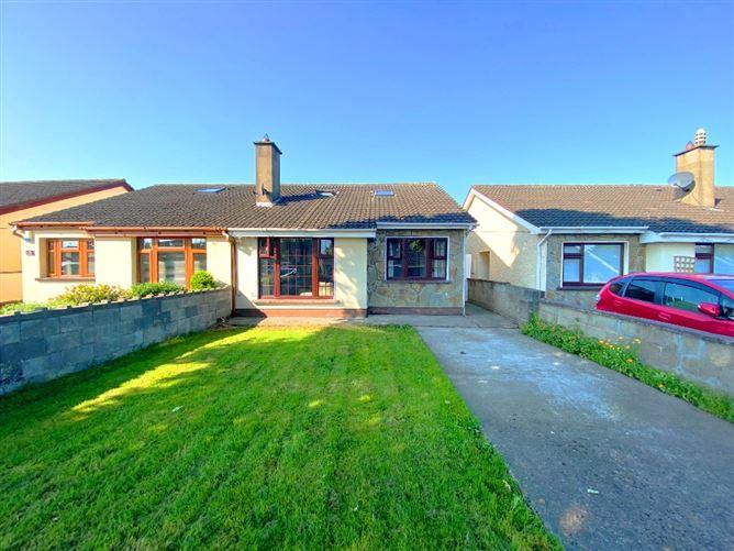 Main image for 4 Cherrywood Grove, Clondalkin, Dublin 22