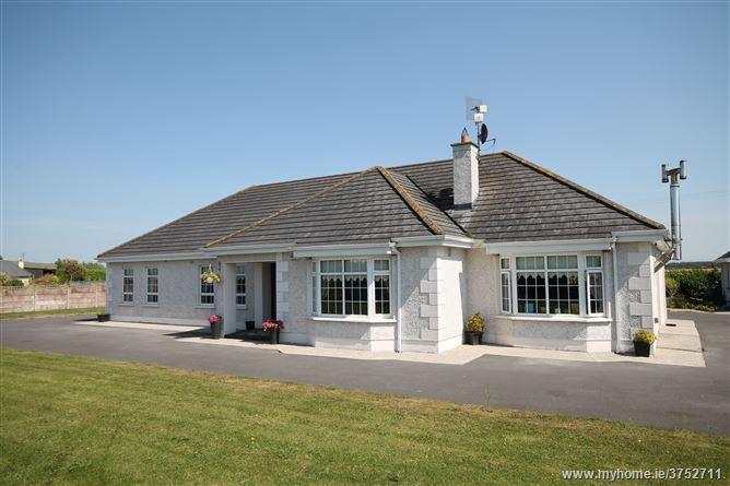Mountain View, Kilberry, Athy, Kildare