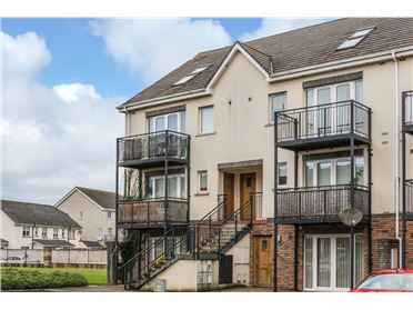 Main image of 19 Melville Rise, Meakstown, Finglas,   Dublin 11
