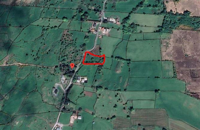 Main image for Derreendafderg, Srah, Tourmakeady, Mayo