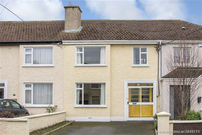 Main image of 15 Annaville Grove, Dundrum, Dublin 14