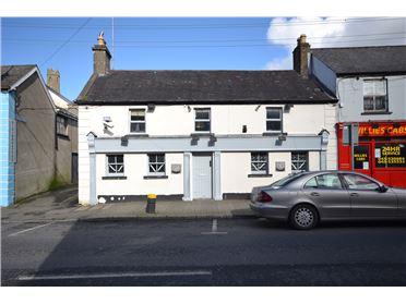 Photo of An Goban Saor, Claregate Street, Kildare Town, Co.Kildare