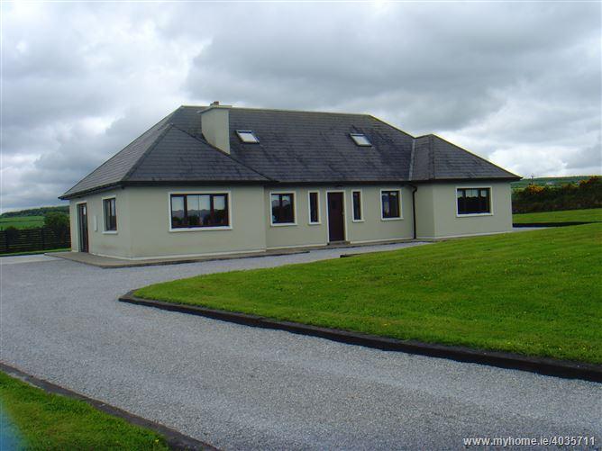 Main image of Knockaunacorrin near, Rathcormac, Cork