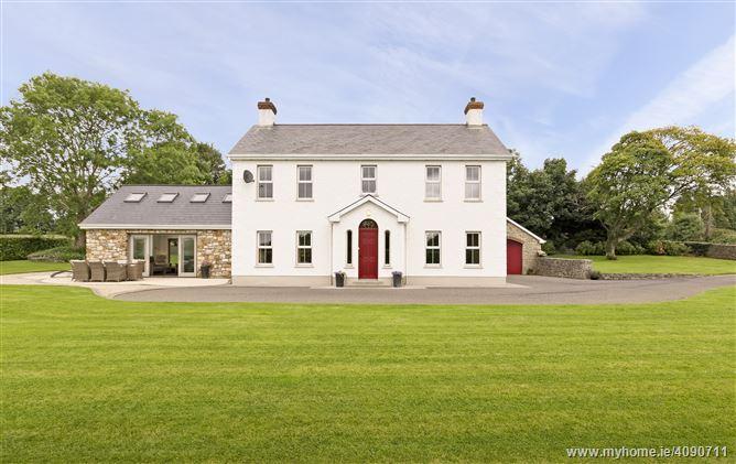 Barroe, Sligo City, Sligo