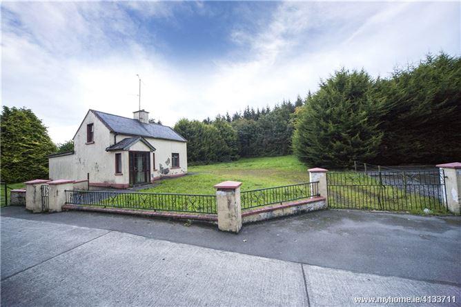Photo of Knockanoark, Stradone, Co. Cavan, H12 N935