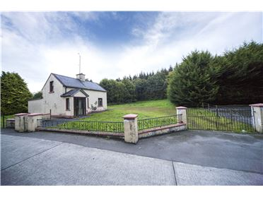 Photo of Knockanoark, Stradone, Co. Cavan, H12 N935