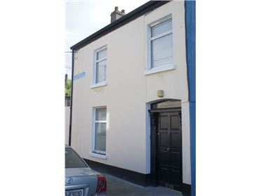 Photo of 12 Leinster Street East, North Strand, Dublin 3