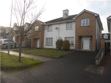 Main image of 8 Stoneybridge, Tybroughney, Piltown, Kilkenny