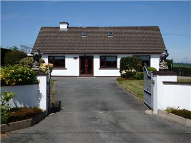 Photo of Ballinakill, Marshalstown, Enniscorthy, Wexford